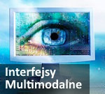 Interfejsy multimodalne
